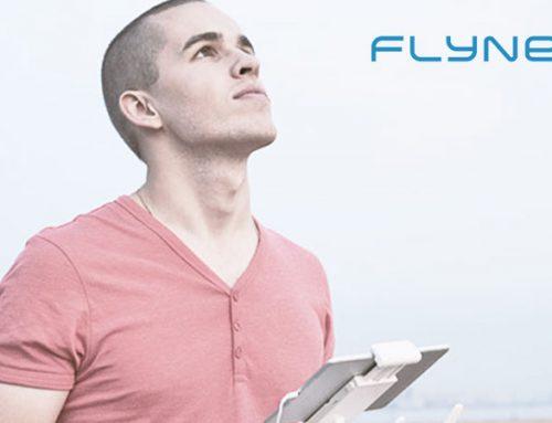3 cose che ogni pilota di droni dovrebbe sapere