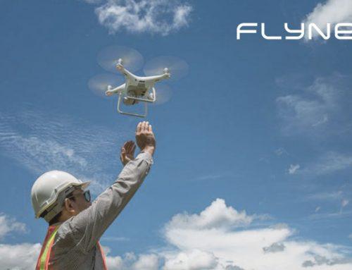 Droni in azione: Supporto per la manutenzione e la cura degli impianti fotovoltaici