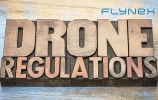 Drone Regulations Rules Drohne
