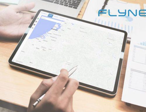 FlyNex permission service