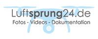 Luftsprung24