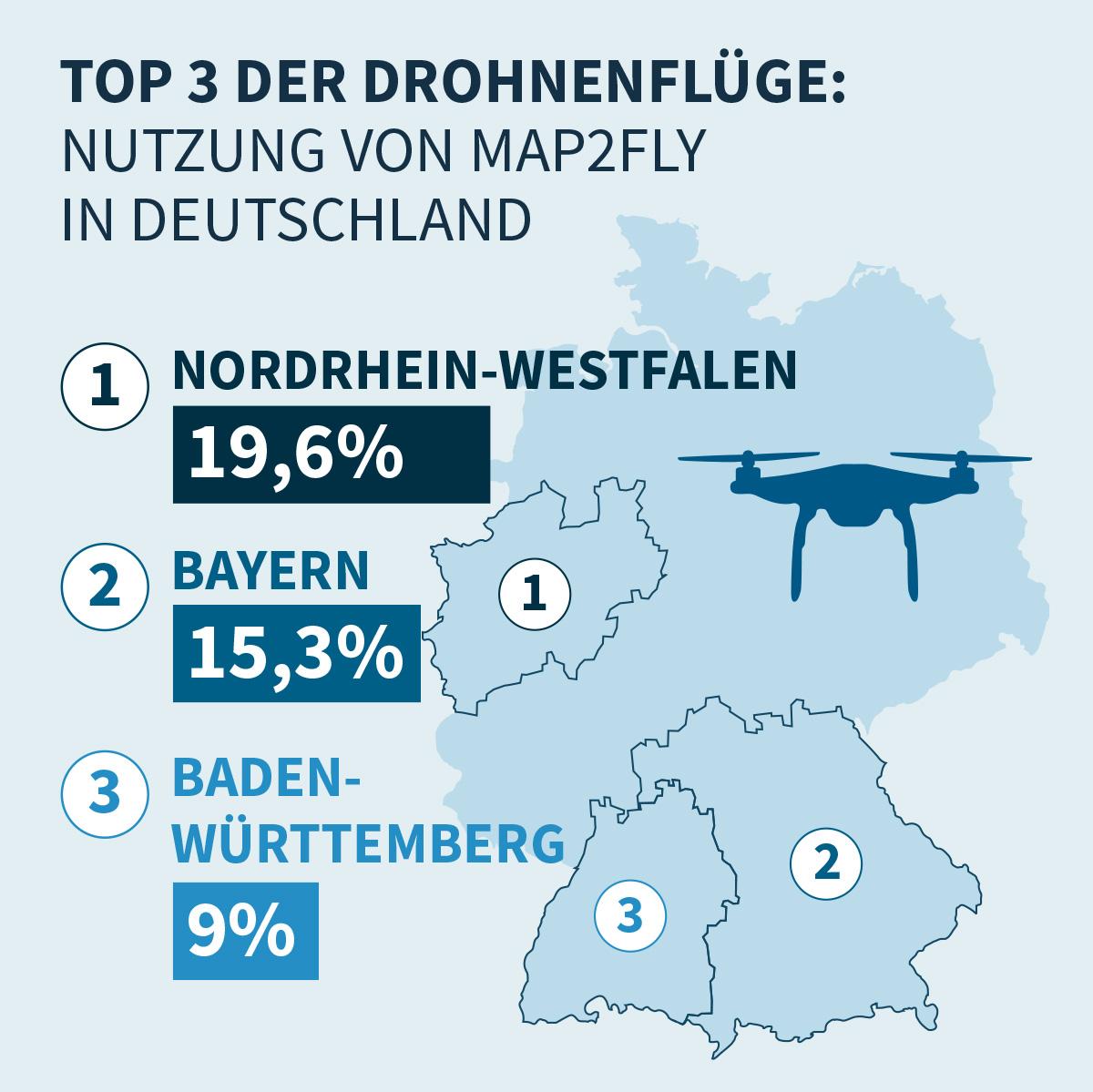 Verteilung_der_Drohnenfluege_in_D