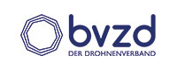 bvzd