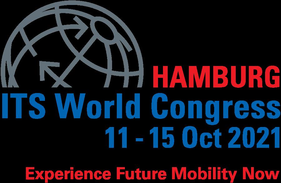 ITS World Congress Hamburg