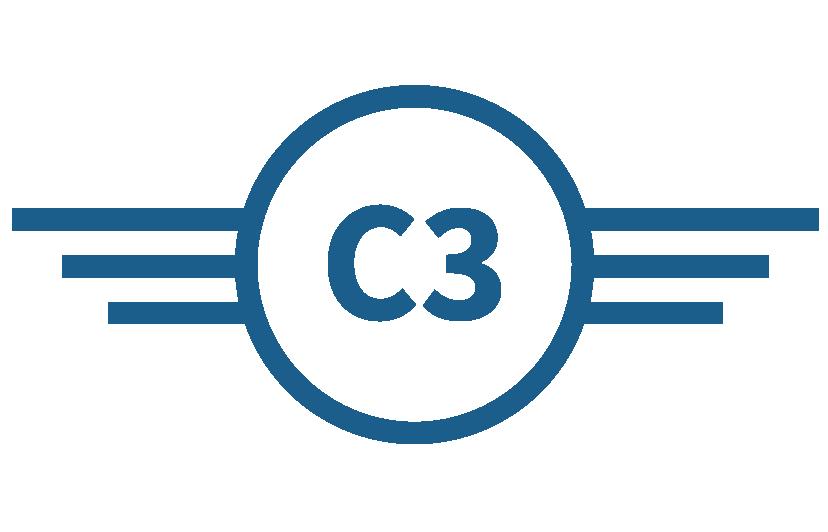 Klasse C3