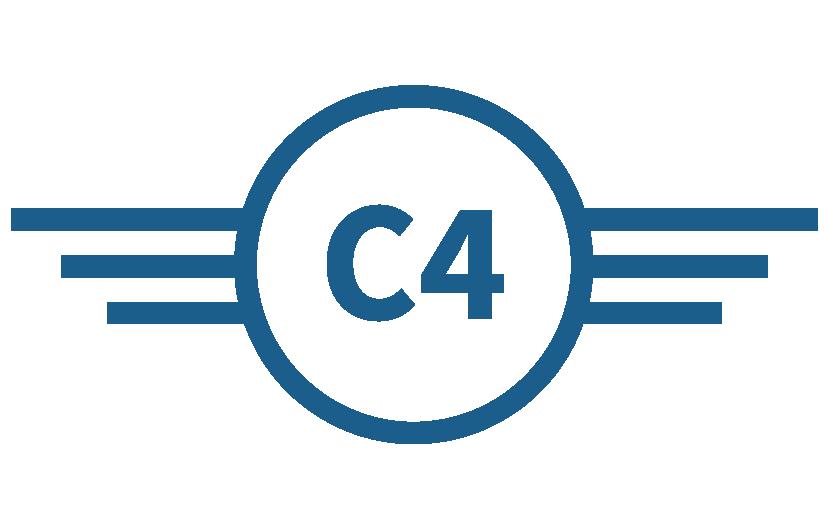 Klasse C4