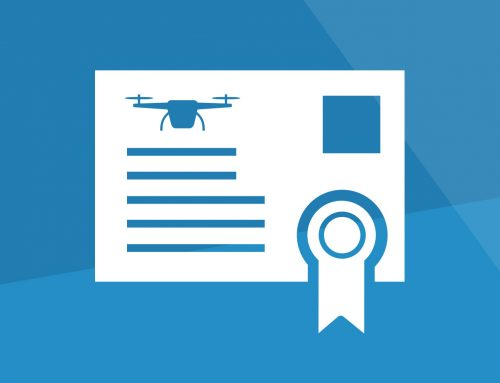 "The New EU Drone Regulation Part 3 ""Pilot Certificates"""