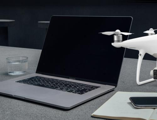 Warum der neue Drohnen-Führerschein so einfach ist