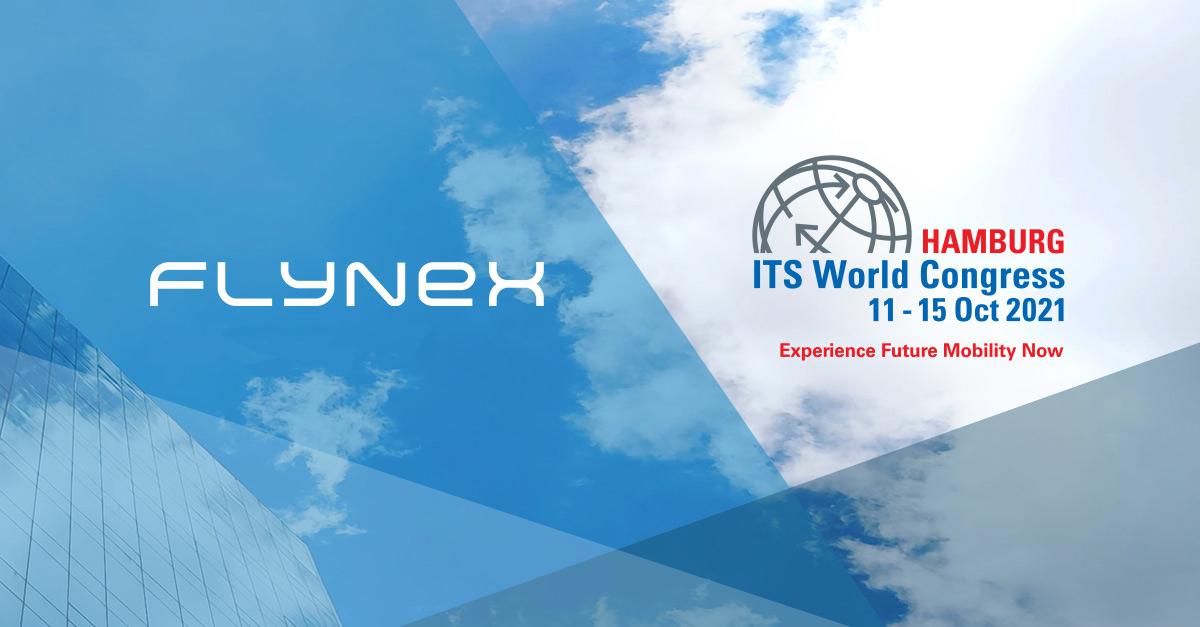 FlyNex ITS World Congress