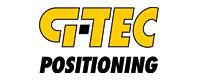 G-TEC Positioning