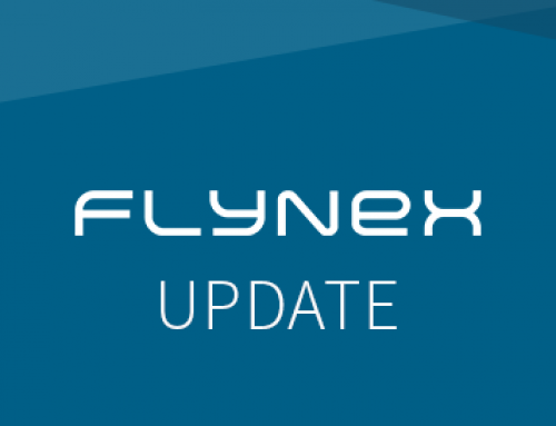 Map2Fly Updates 04/19/2021