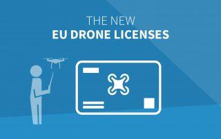 Drone License