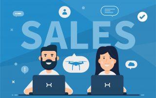 Sales Key Account Manager Job Karriere Beruf Bewerbung