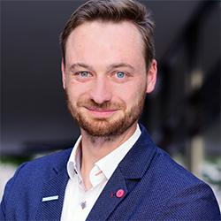 Andreas Dunsch FlyNex