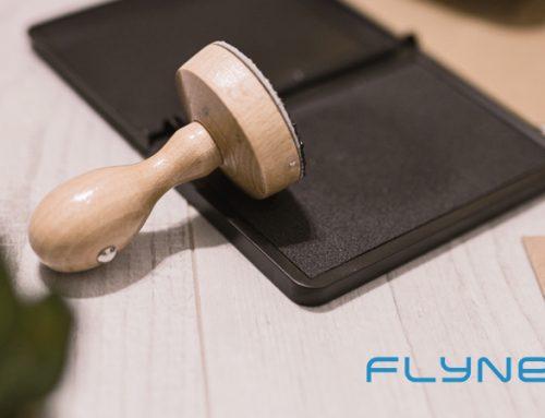Three Ways to Flight Authorization:3. The Operator's Certificate (LUC)