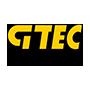 G-TEC Drohne