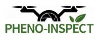 Pheno-Inspect